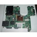 413671-001 Motherboard HP