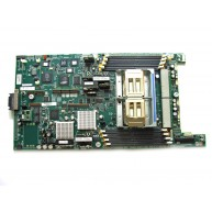 Motherboard AMD Opteron HP ProLiant BL25p G1 (373476-001, 373476-501, 381811-001, 409720-001) (R)