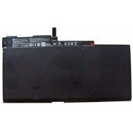 Bateria Original HP Elitebook * 11.1V, 4520mAh (717376-001)