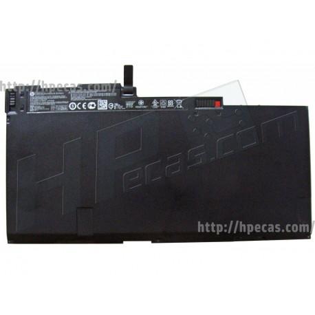 Bateria Original HP Elitebook * 11.1V, 4520mAh (717376-001)