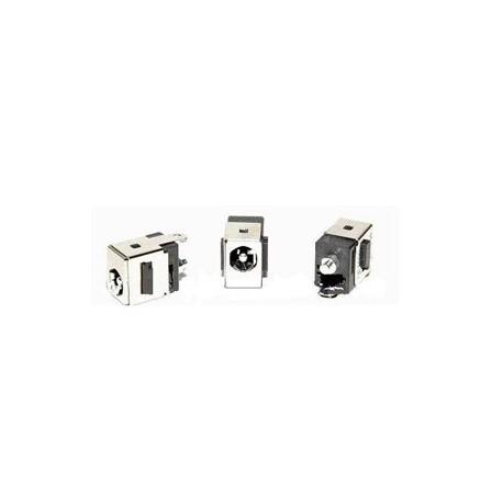 Ficha DC HP DV5000 DV8000 V5000 C300 C500