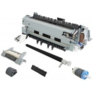 Kit de Manutenção HP Laserjet M521, M525 (CF116-67903) (C)