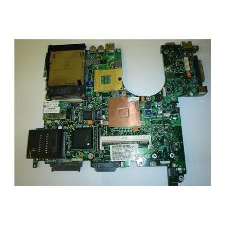 MOTHERBOARD HP 416165-001