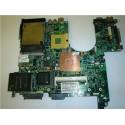 416165-001 Motherboard HP Compaq nc63xx séries (R)