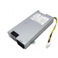 HP ELITEONE 800 G1 AIO 200W Power Supply Unit PSU (702912-001, 733490-001, D12-200P2A) R