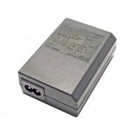 Transformador original Impressoras Lexmark/Dell 25W 30V 0.83A (ADP-25FB, 13D0301) R