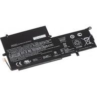 Bateria Original HP Spectre x360 13-xxx série * 11.4V, 4810mAh (789116-005, PK03XL)