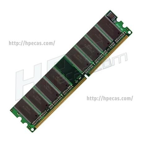 335700-001 - 1GB Memória RAM