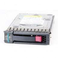 """Disco HP 1TB SATA 3G 3.5"""" 7.2K NCQ (454273-001) (R)"""