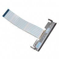 Cabeça de Impressão Térmica EPSON TM-T88V série (2141001, 2131885, 2138822)