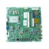 HP Motherboard Daisy2 AMD Beema E1-6010 W8Std (757621-501, AMPBM-PT)