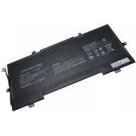 Bateria Original HP Envy 13 série * 11.4V, 3830mAh (816497-1C1, VR03XL)