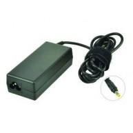 Transformador HP CB026-67055 (H470)