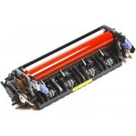Brother Fuser Compatible DCP-8060 HL-5240 MFC-8660 series 230V (LU0214002K, LU1397001, LM5908001, LU0217001) C