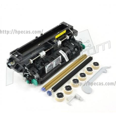 40X4765 LEXMARK MAINTENANCE KIT 220V T650 T652