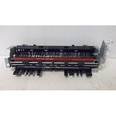 HP Face Down Paper Delivery Assembly - RM1-3293-000CN