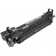 Xerox Fuser 220V Ls for WorkCentre (604K62220)