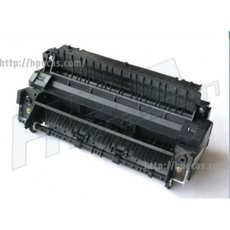 Fusor Compatível HP Laserjet 1200, 3300 séries (RG9-1494) (C)