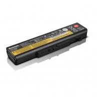 Bateria Origianl LENOVO Thinkpad * 11.1V, 5600mAh (0A36311)
