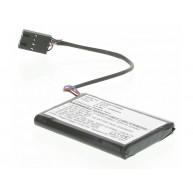 Bateria Compatível DELL para Controladora Raid PERC 4i (G3399, X6347)
