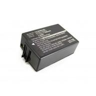 Bateria Compatível DELL para Controladora Raid PERC 6 (W828J, X463J)