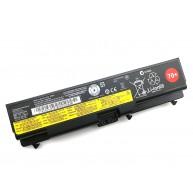 Bateria Original LENOVO ThinkPad L/T/W séries * 10.8V, 5200mAh 70+ (0A36302, 45N1000, 45N1001, 45N1004, 45N1005)