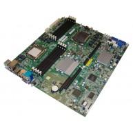 Motherboard HP Proliant DL185 G5 série (445120-001, 452339-001) (R)