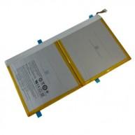 Bateria Compatível ACER Iconia B3-A20 * 3.7V, 5700mAh (KT.0010H.005)