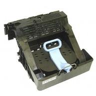 """Carro + Cabeça de Impressão HP DesignJet T610, T1100 (44"""") (Q6687-67012)"""