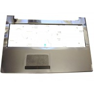 Lenovo Top Cover c/Touchpad (5CB0K14046)