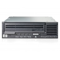 HP StoreEver LTO-4 Ultrium 1760 SAS Internal WW (693420-001, EH919B)