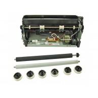 Kit de Manutenção compatível Lexmark T630, T632 220-240V (56P1412) (C)