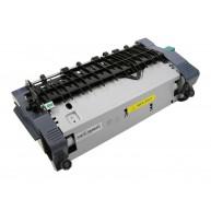 Lexmark C73x, C74x, X73x, X74x Fuser Maintenance Kit 220-240V (40X8111)