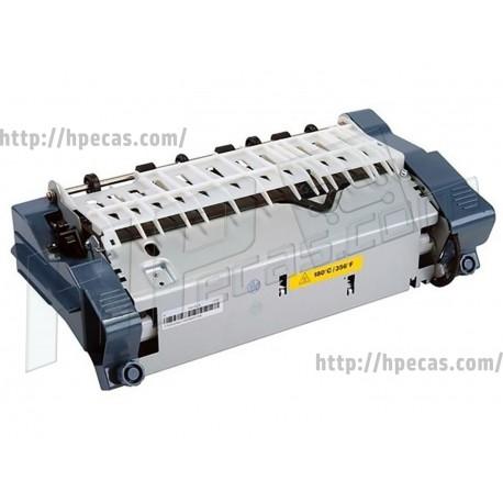 Lexmark C73x, C74x, X73x, X74x Fuser Maintenance Kit 220-240V (40X8111) (C)