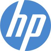 Como encontrar o Part-Number de uma peça HP?