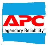 Como encontrar o Part-Number de uma peça APC?