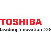Como encontrar o Part-Number de uma peça TOSHIBA?