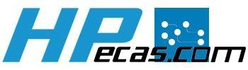 HPecas.com