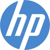 HP PLASTIC FOOT Top Cover HAGIA-COLOSSUS (734652-001)
