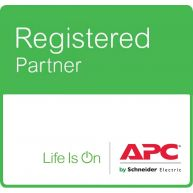APC UPS NETWORK MANAGEMENT CARD 2 WITH ENVIRONMENT
