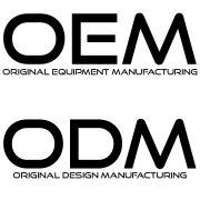 OEM / ODM