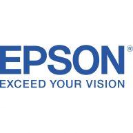 EPSON Print Head Id8570 (FA16121)