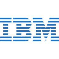 IBM NETXTREME II 1000 ADAPTER EXPRESS DUAL PORT (42C1780) R