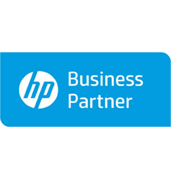 HP Certified Genuine Replacement Part